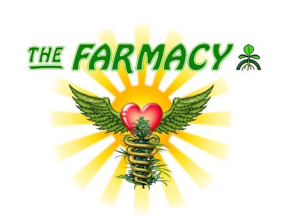 FARMACY_SHOW