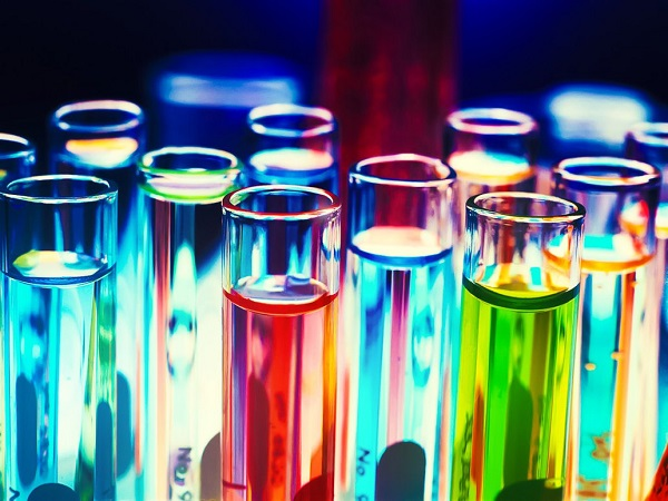 science-test-tube