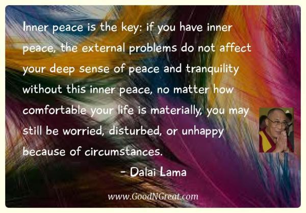 dalai_lama_quotes