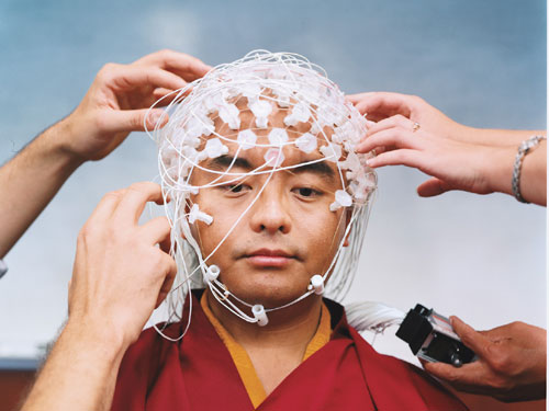 meditation-and-the-brain