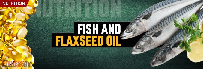 FISH-AND-FLAXSEED-OIL