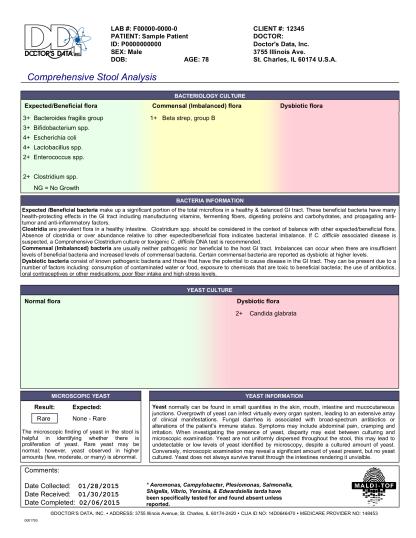 sample-report-csa-1