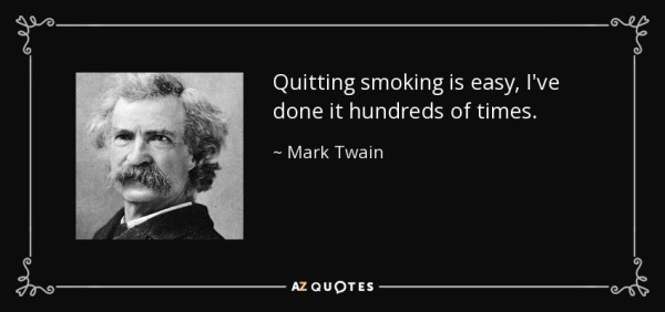quote-quitting-smoking-is-easy-i-ve-done-it-hundreds-of-times-mark-twain-53-64-99.jpg