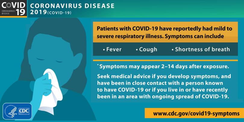 covid-19-symptoms-v03